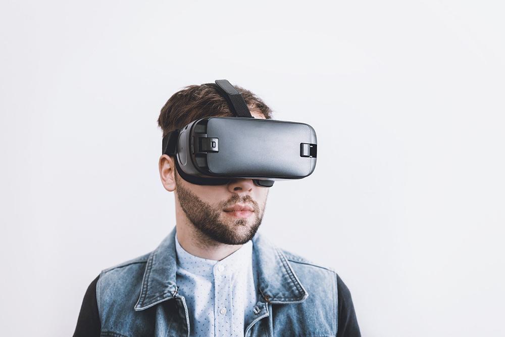virtual-reality-retail-stores