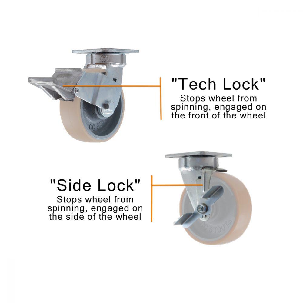 2 brake styles v4 1 16