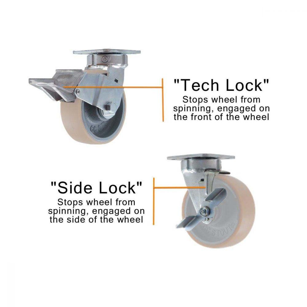 2 brake styles v4 1 4