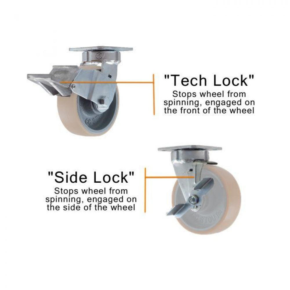 2 brake styles v4 2 19 2