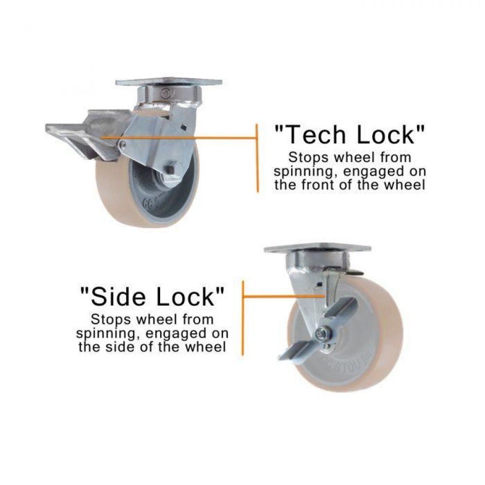 2 brake styles v4 2 20