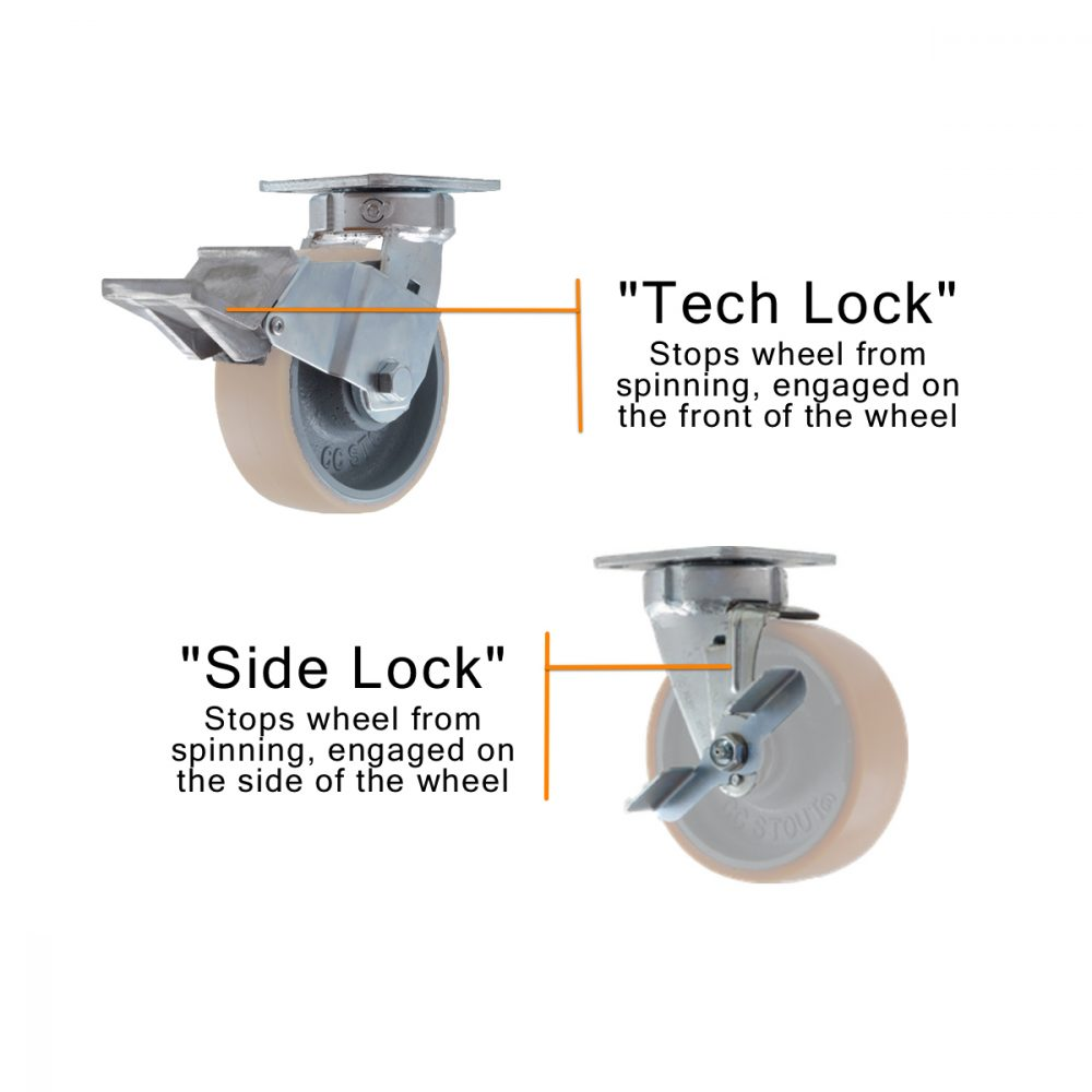 2 brake styles v4 2 27 1 1 2