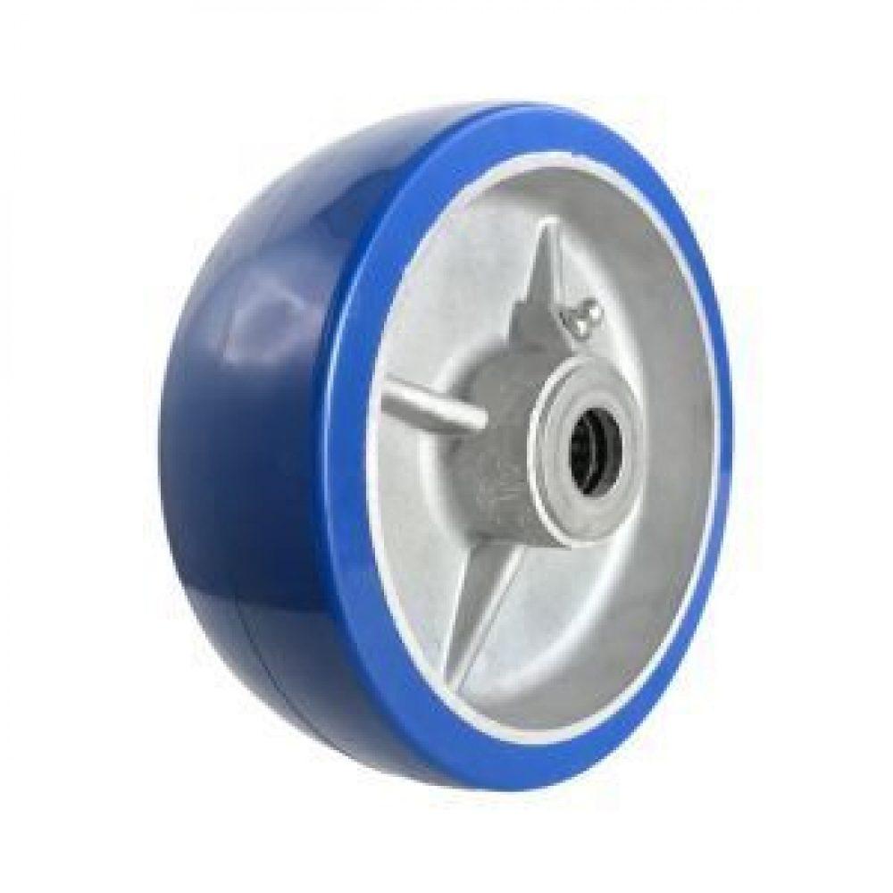 5 6 blue poly