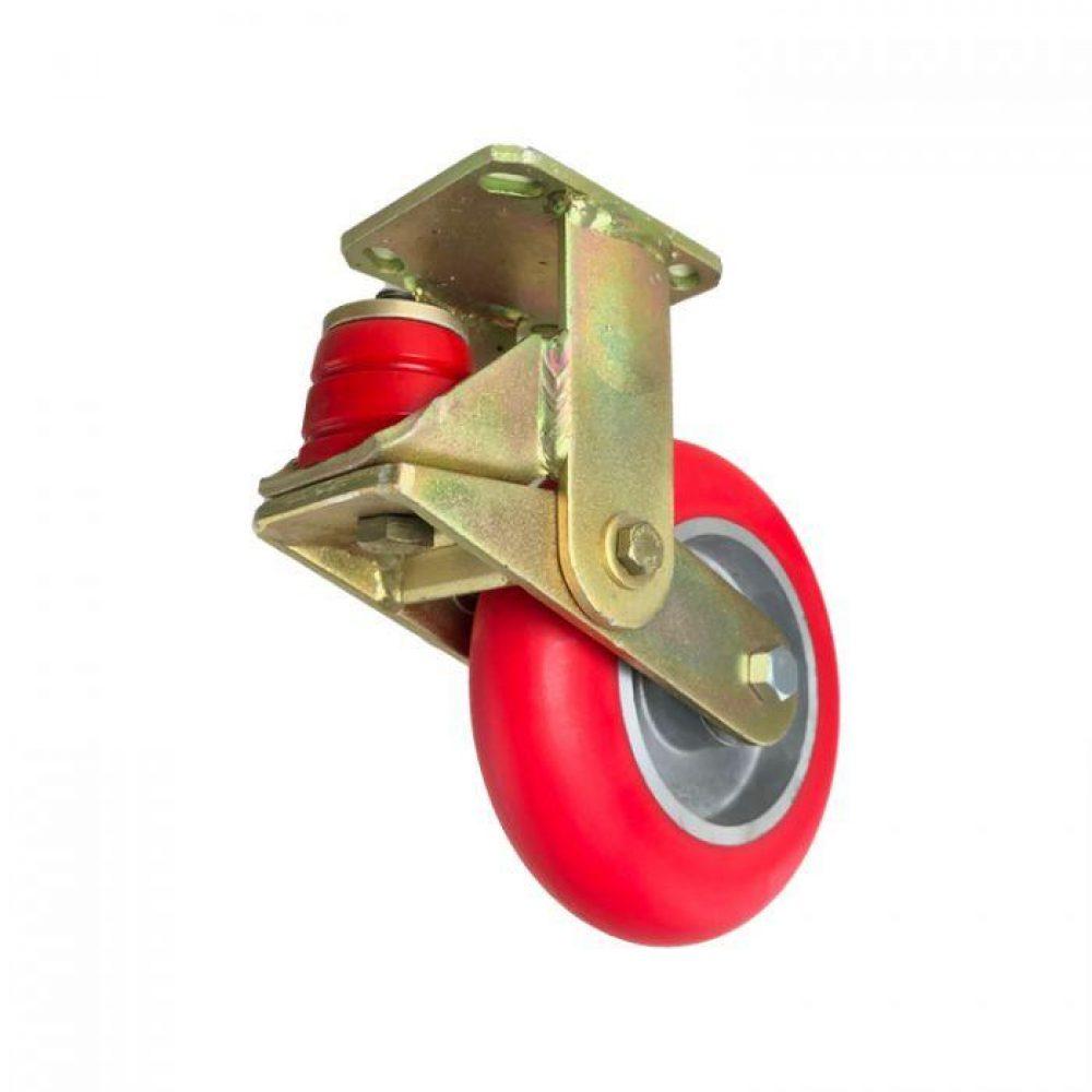 Apex 8r red 2