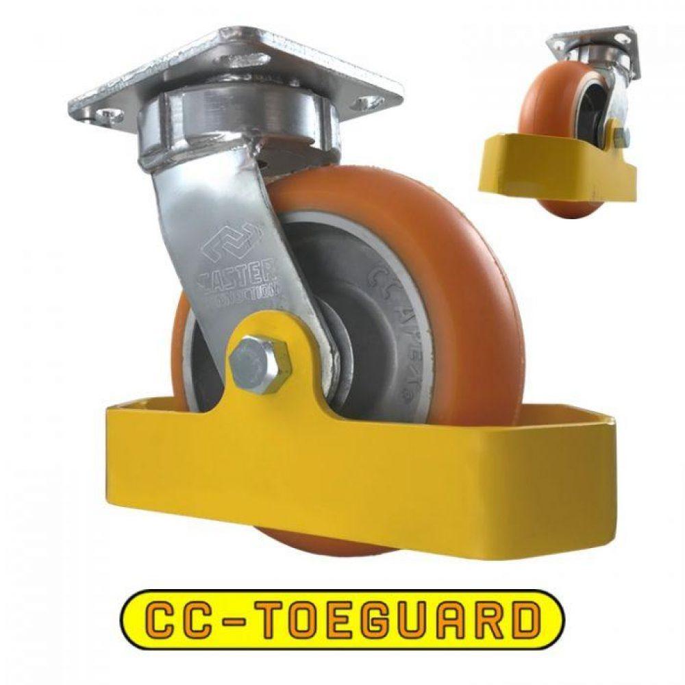 Cc toeguard 1
