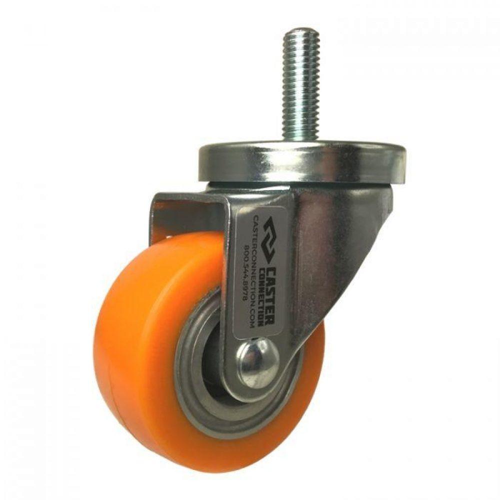 Ccapex 325 s stem3
