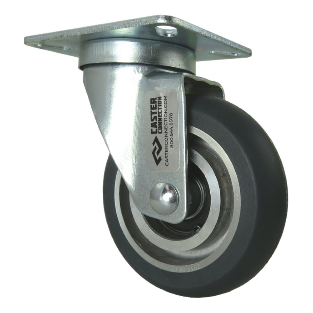 Ccapex 425 g s tp4 MED