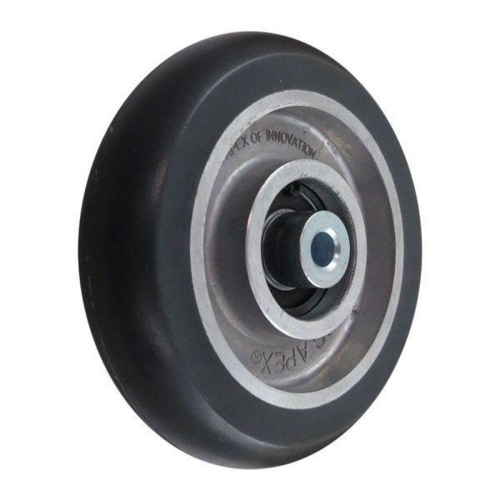 Ccapex 525 g c 4