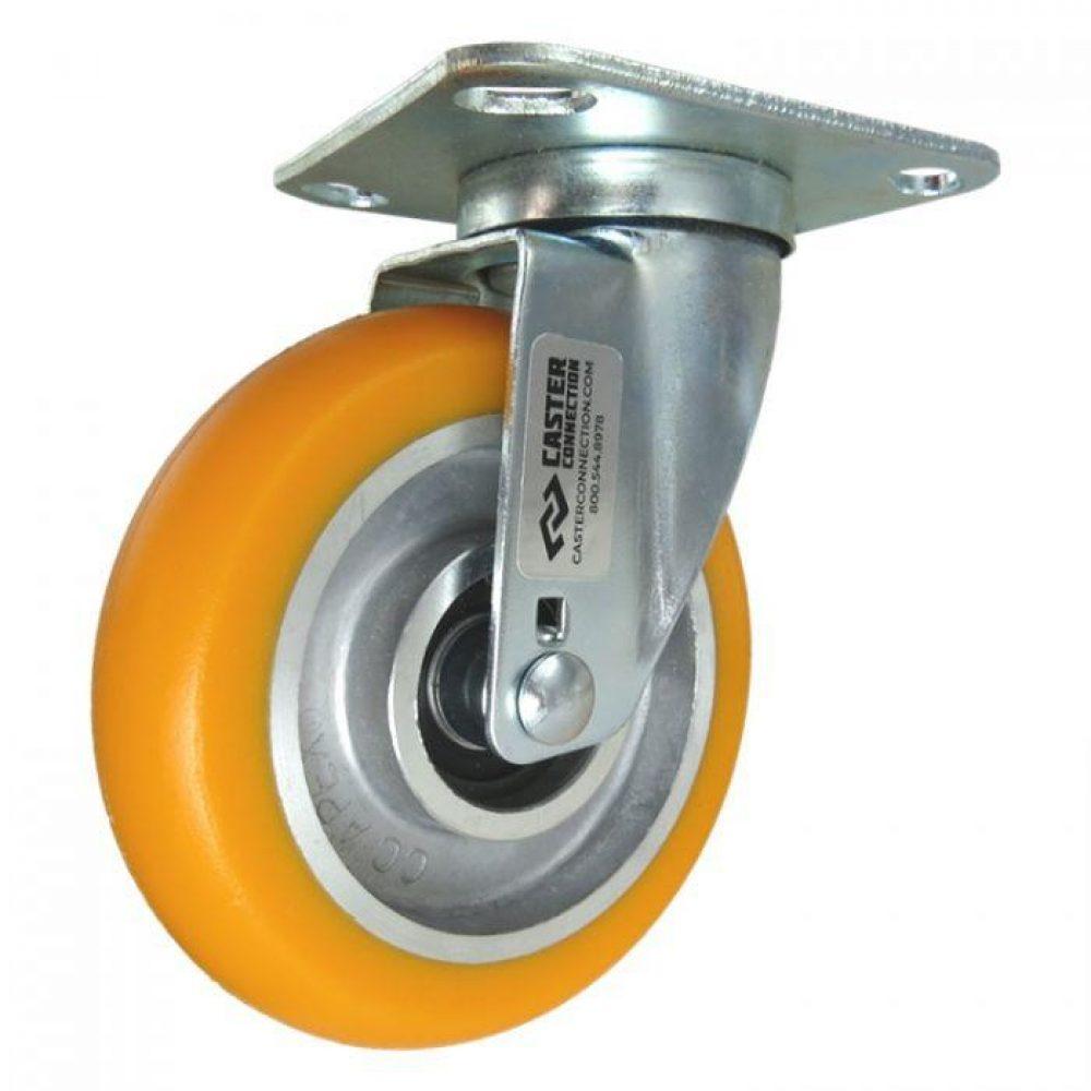 Ccapex 525 s tp2