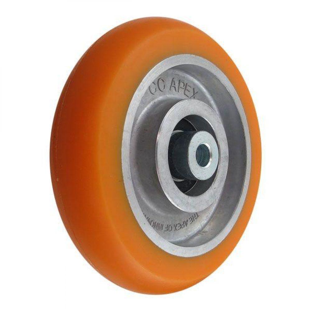 Ccapex 525 c 2