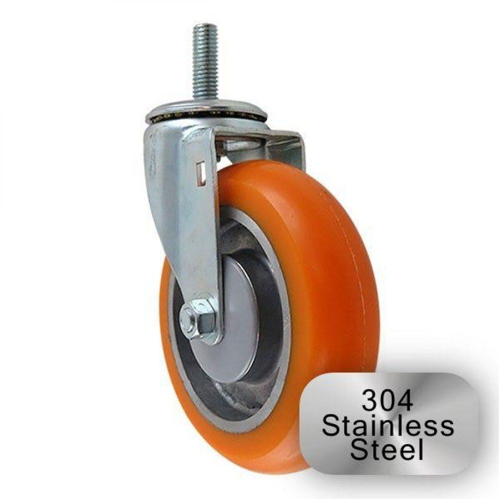 Ccapex 525ss s stem3 1
