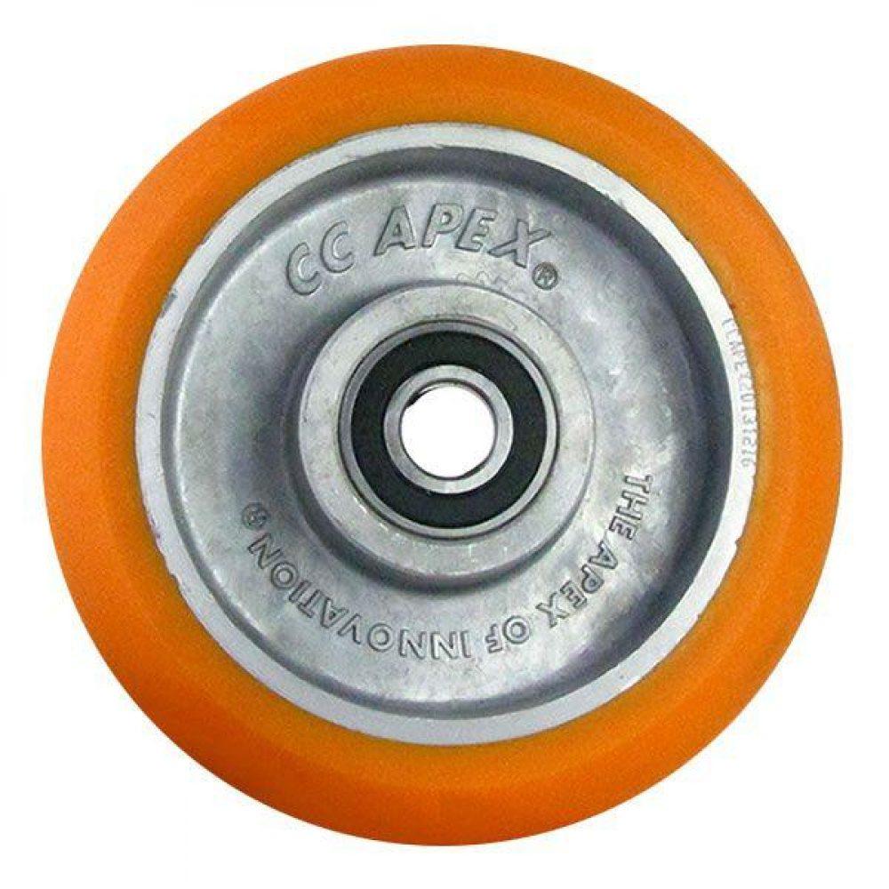 Ccapex 6 a 1 1