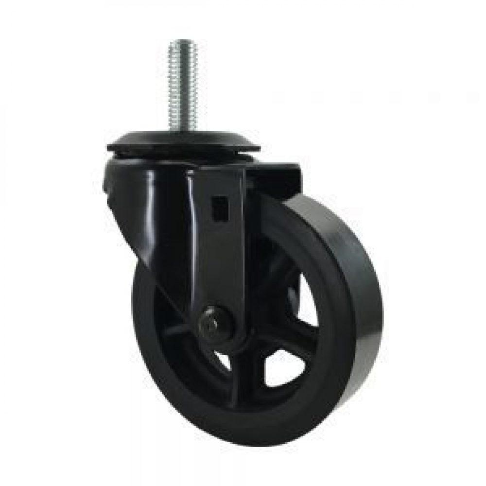 Ccvintage pw 4s stem3 all black
