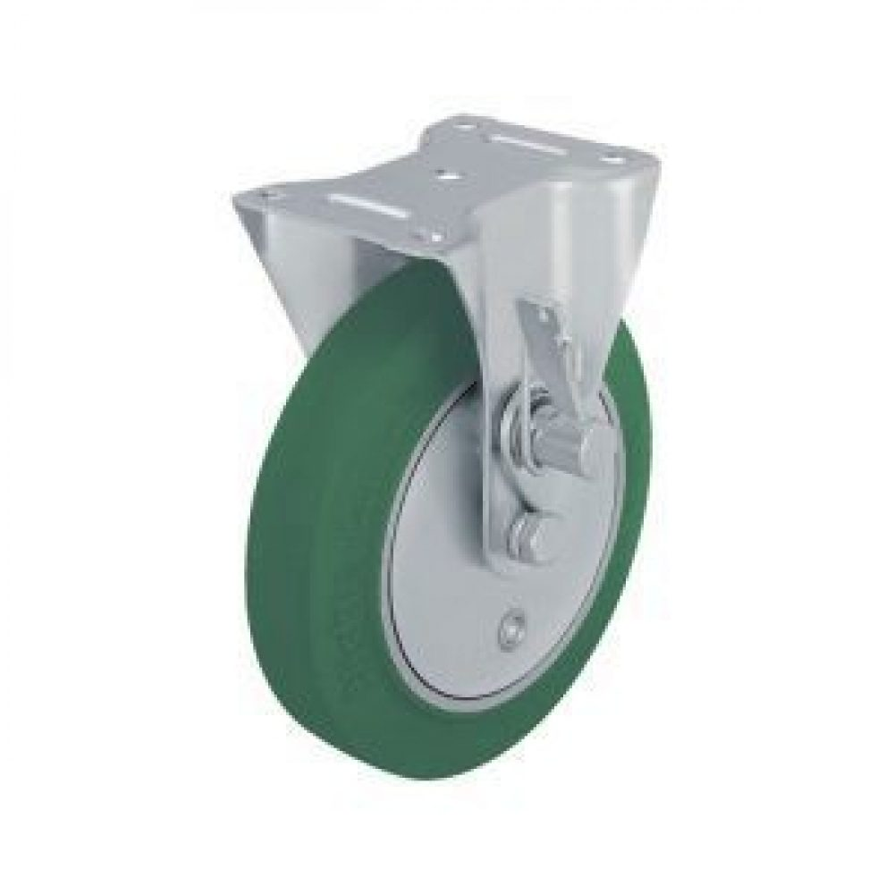 Green 1 2