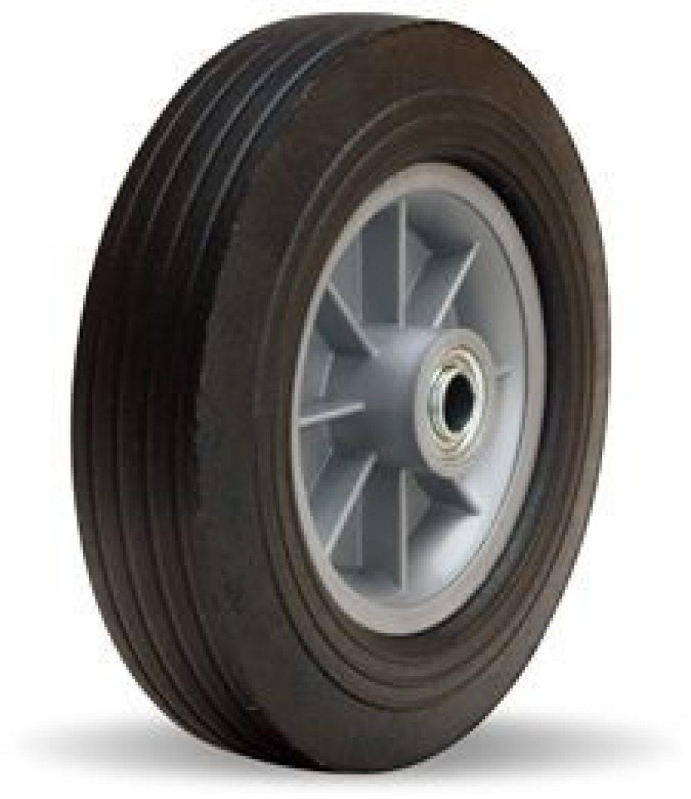 Hamilton wheel w 10 at 34
