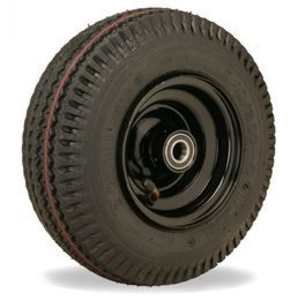 Hamilton wheel w 10 prb 12