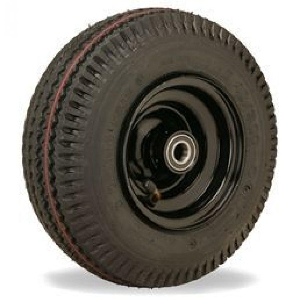 Hamilton wheel w 10 prb 17