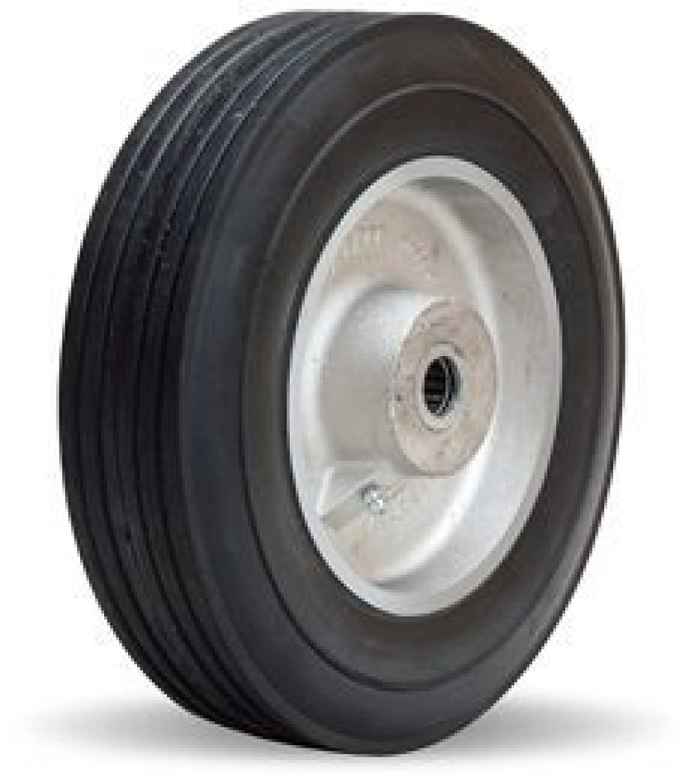 Hamilton wheel w 10 su 34