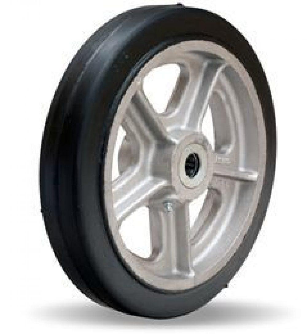Hamilton wheel w 1020 ra 58