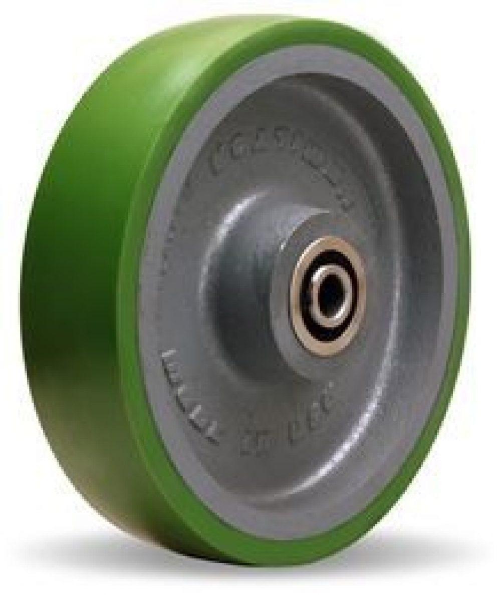 Hamilton wheel w 1025 db 34