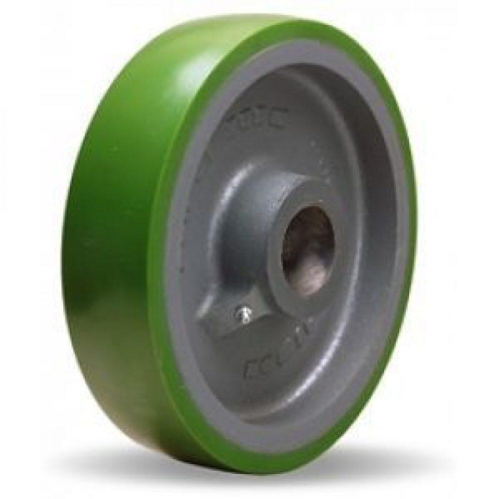 Hamilton wheel w 1025 dl 11516 1