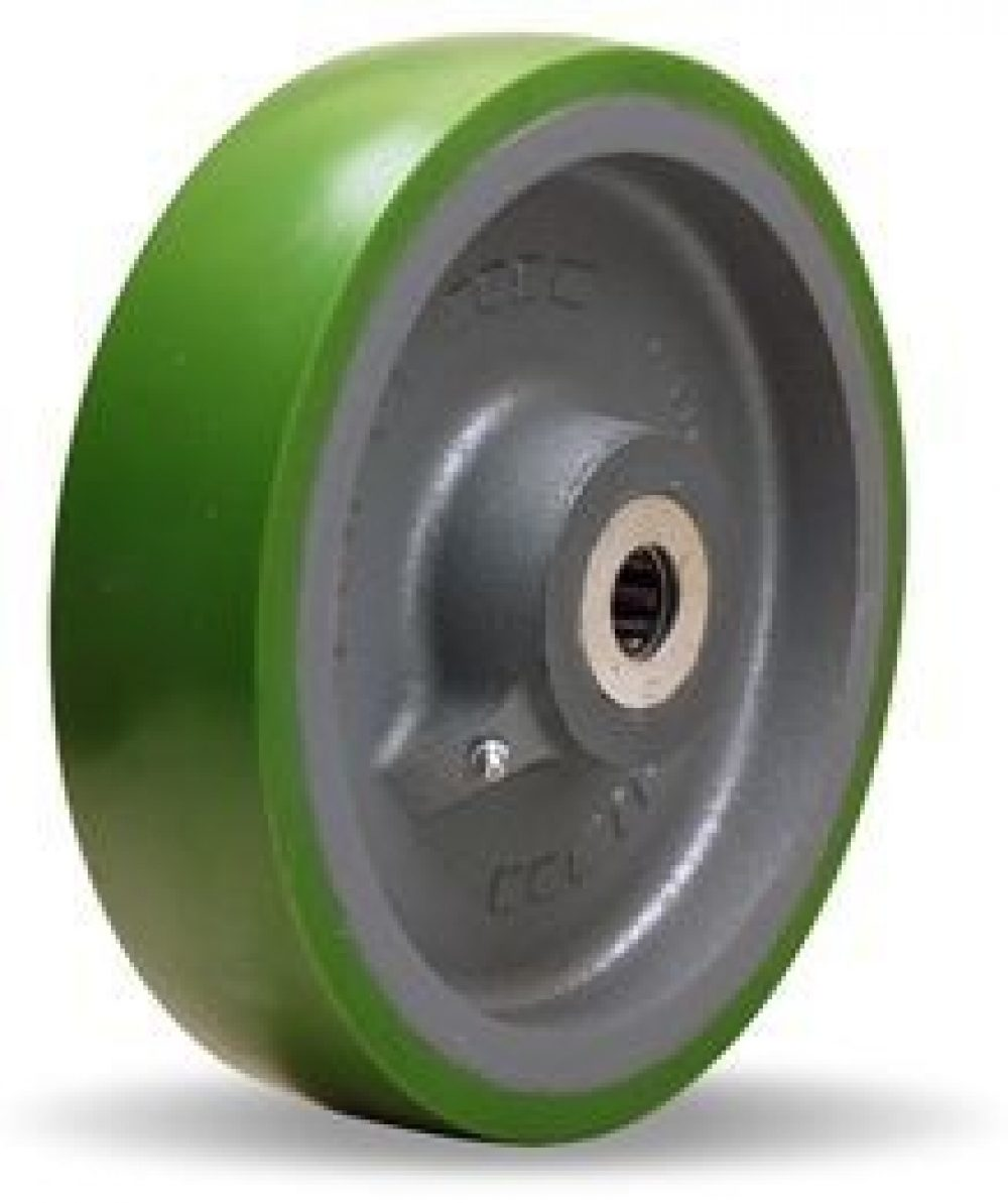 Hamilton wheel w 1025 dt 114