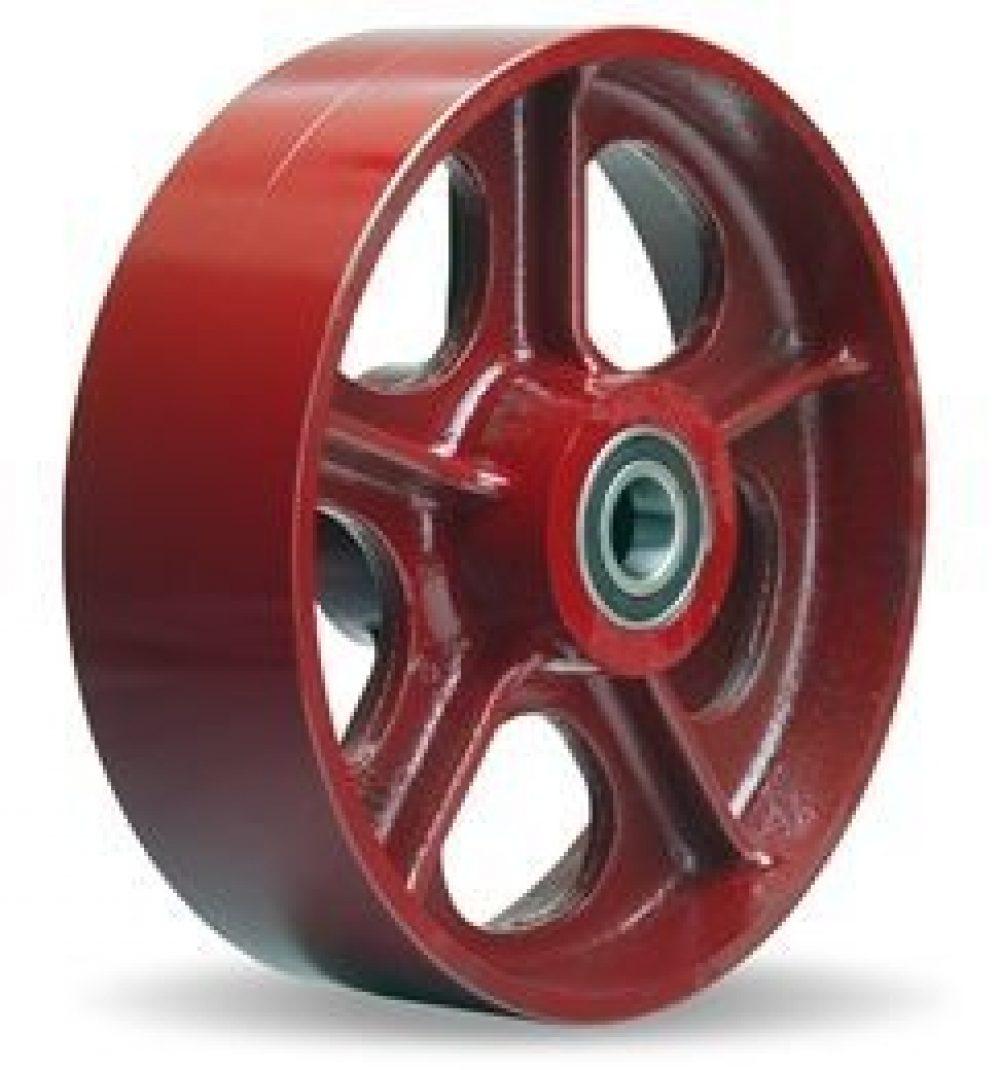 Hamilton wheel w 1025 mb 34