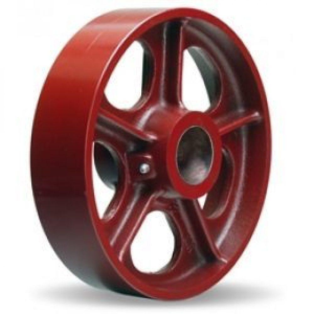 Hamilton wheel w 1025 ml 11516 1