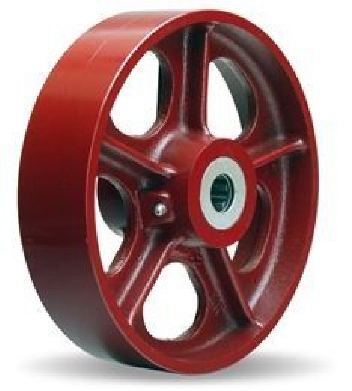 Hamilton wheel w 1025 mt 34