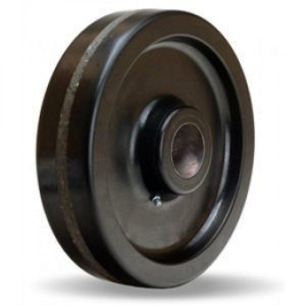 Hamilton wheel w 1025 pl 11516 1