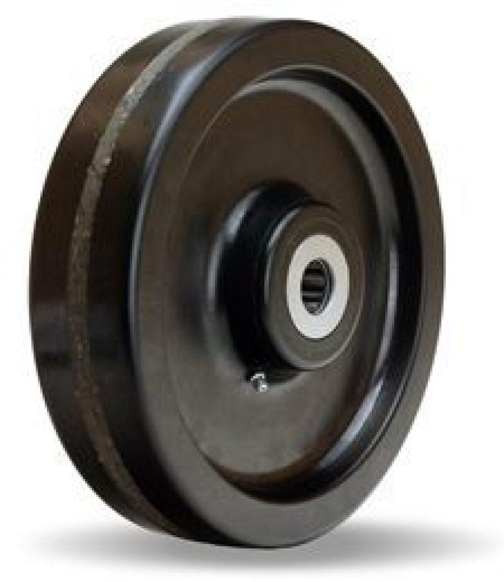 Hamilton wheel w 1025 pt 34