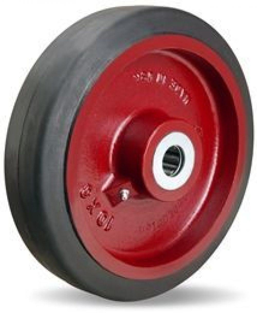 Hamilton wheel w 1025 r 114
