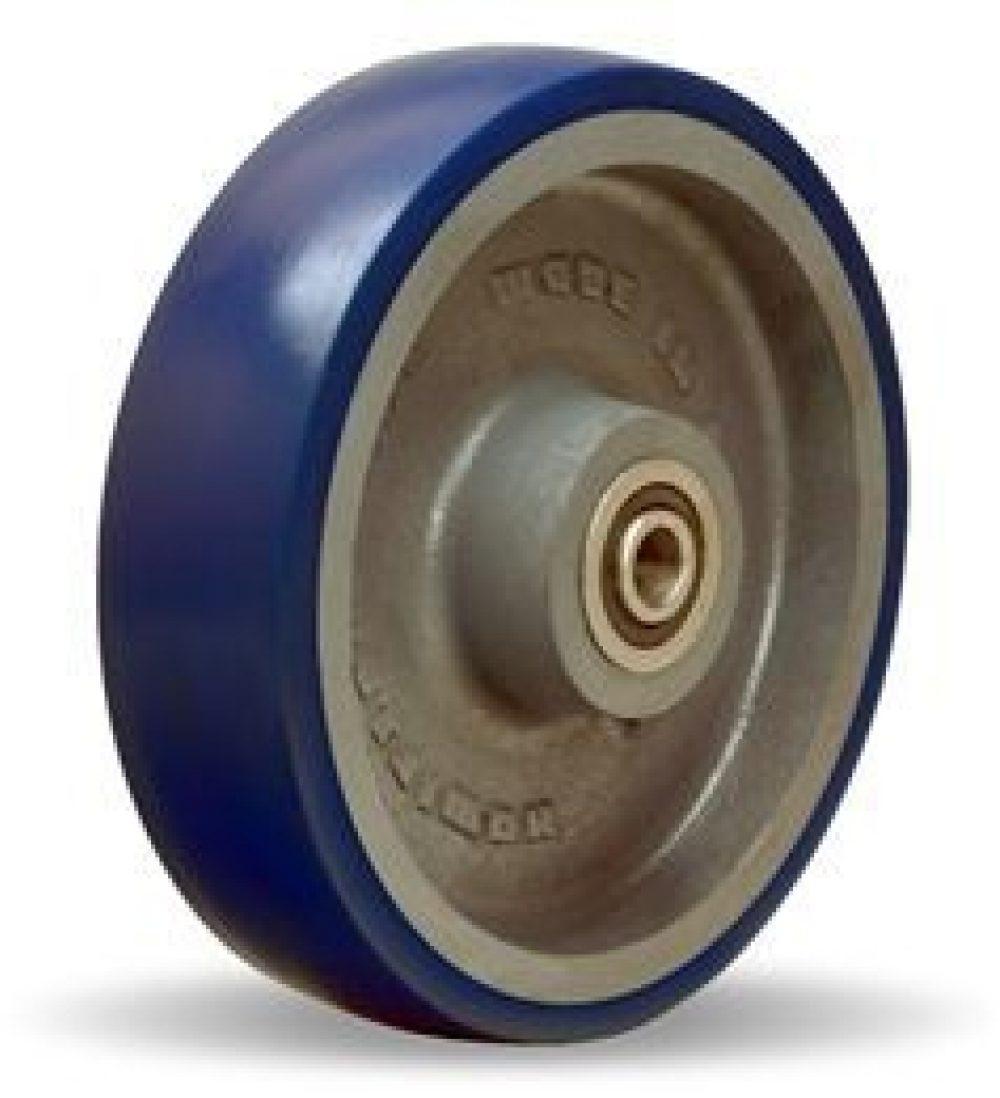 Hamilton wheel w 1025 spt 114
