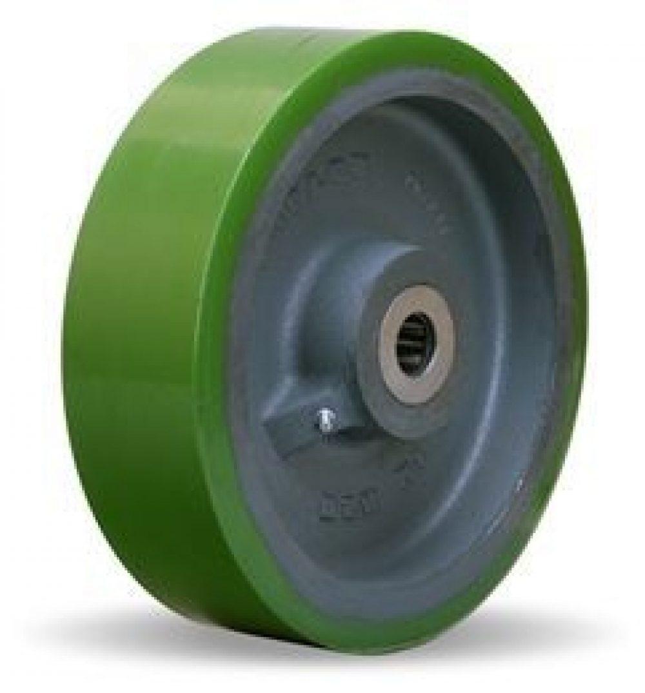 Hamilton wheel w 1030 d 1