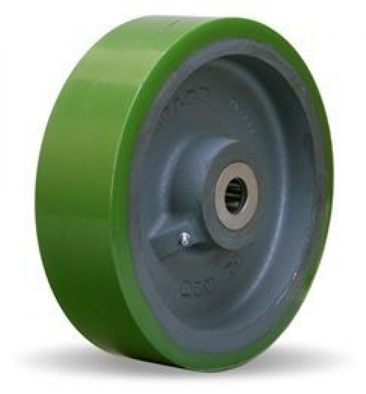Hamilton wheel w 1030 d 114