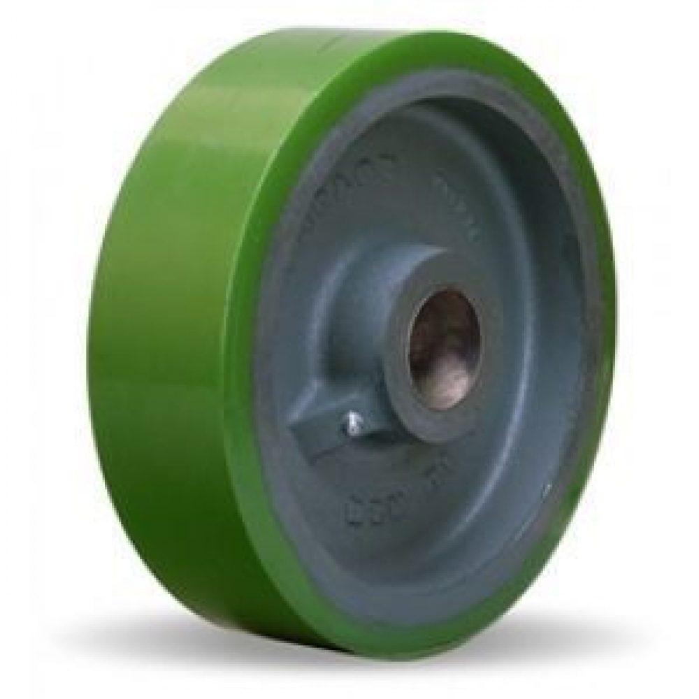 Hamilton wheel w 1030 dl 11516 1