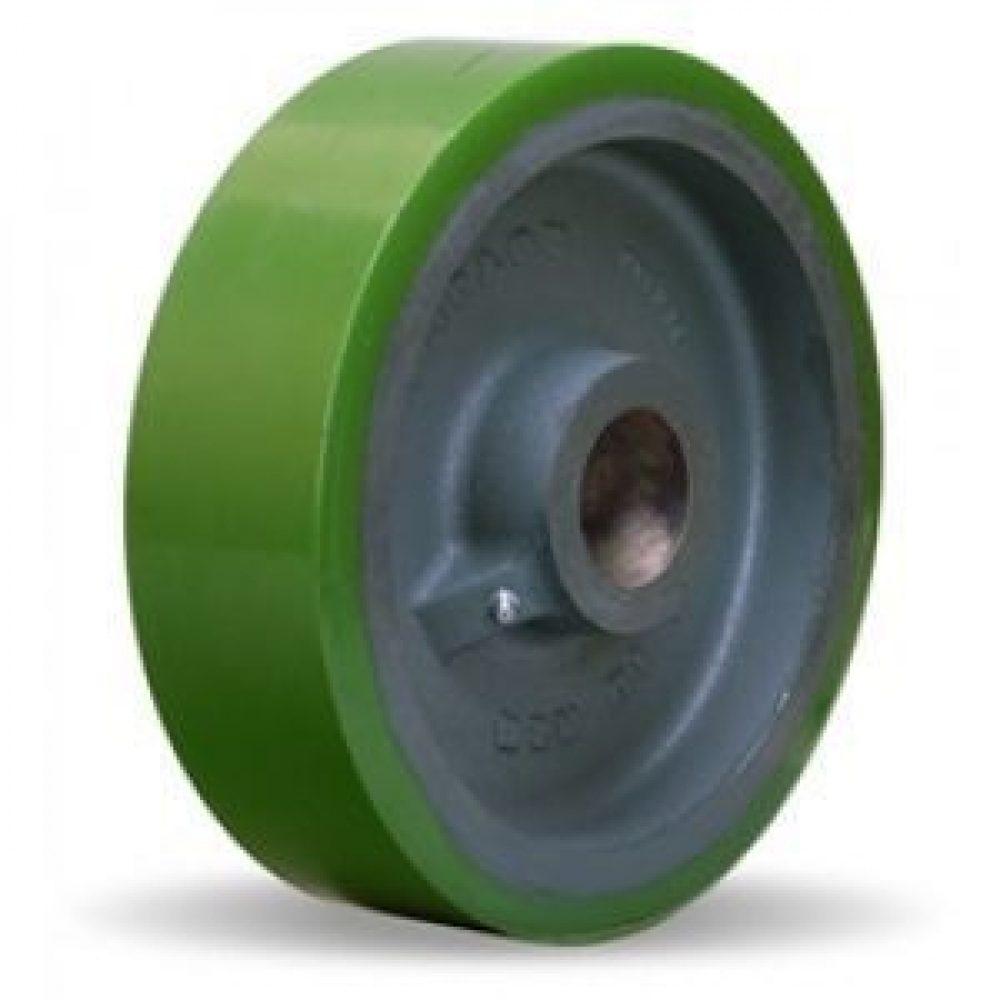 Hamilton wheel w 1030 dl 2716 1
