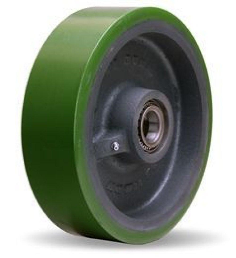 Hamilton wheel w 1030 dt 34