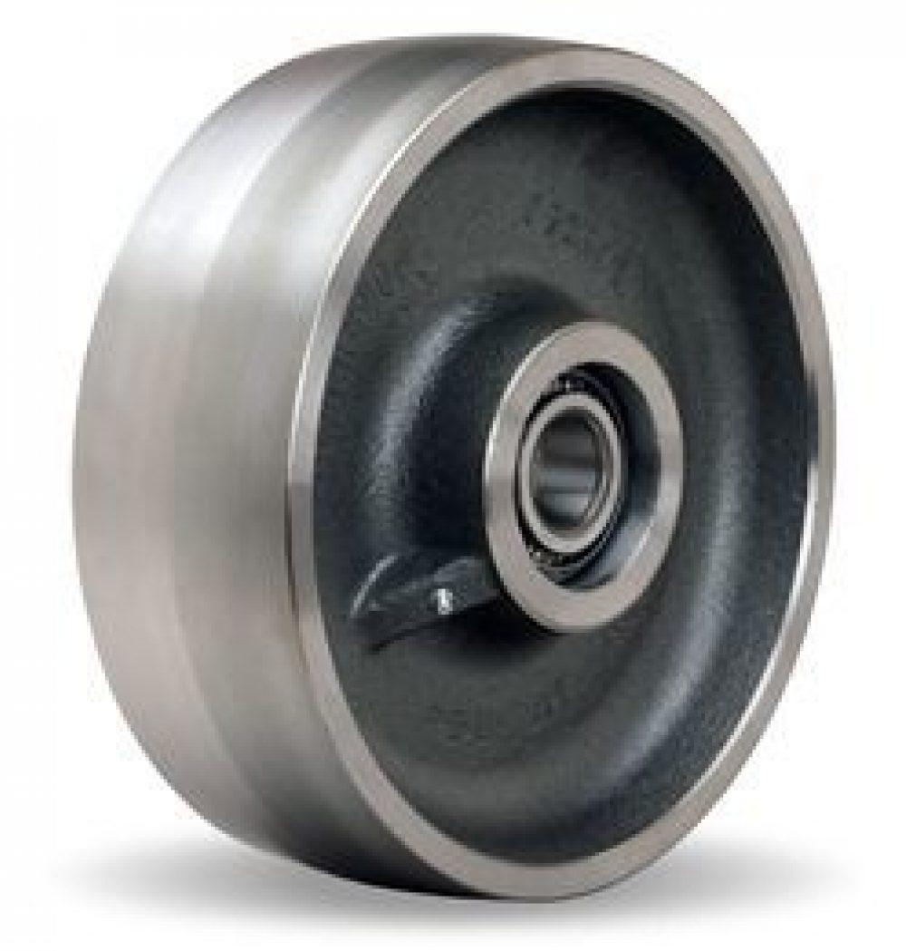 Hamilton wheel w 1030 fsb 34
