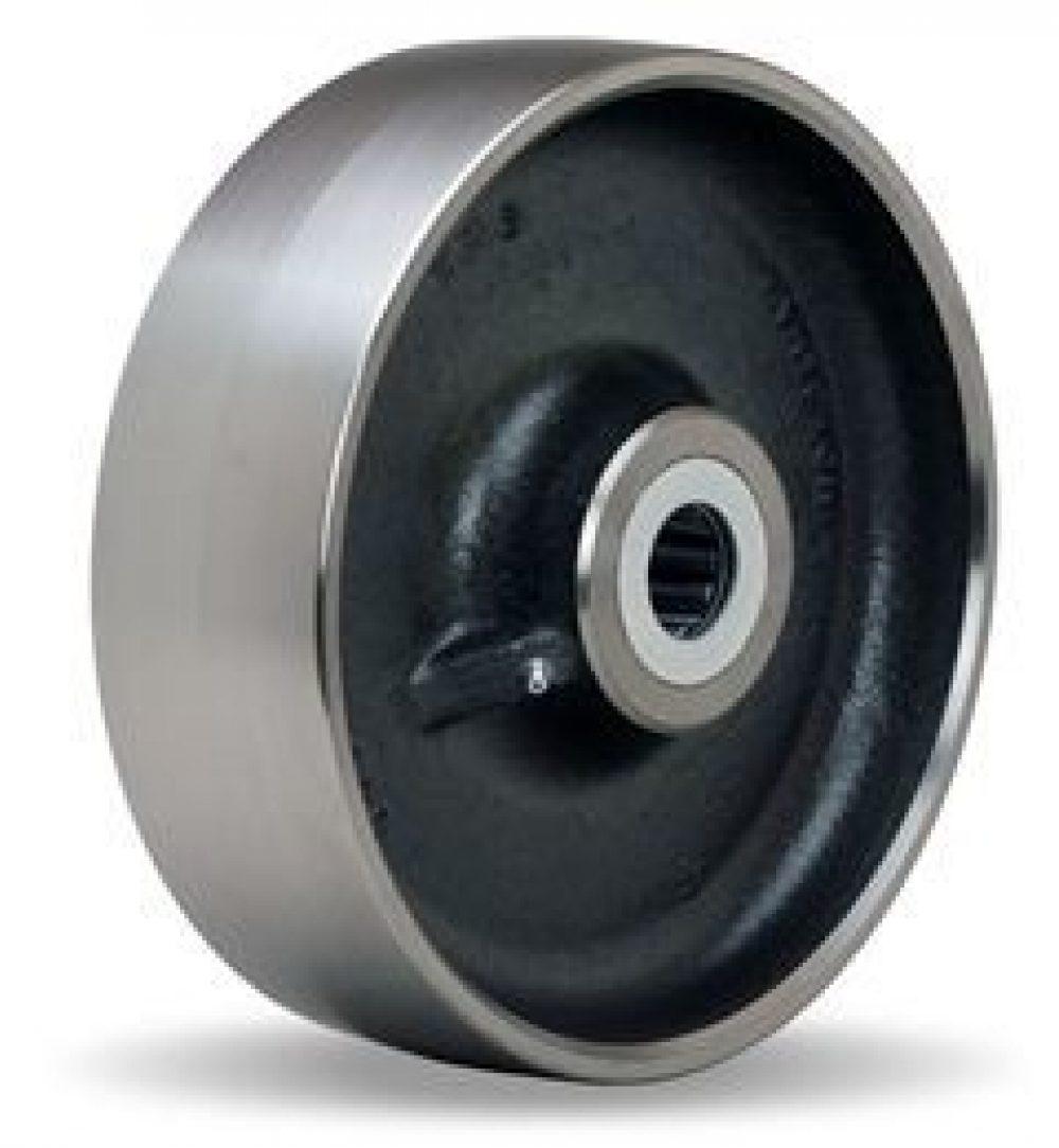 Hamilton wheel w 1030 fsh 114