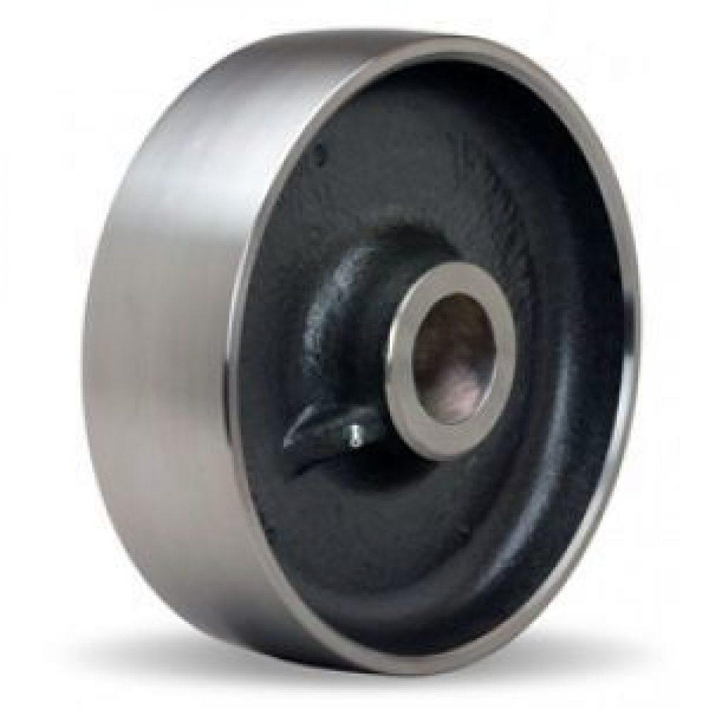 Hamilton wheel w 1030 fsl 2316 1