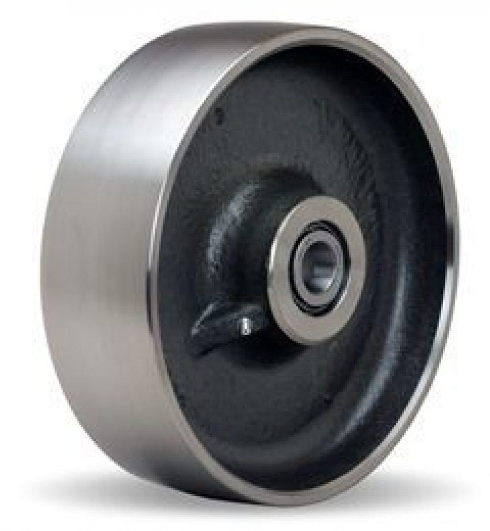 Hamilton wheel w 1030 fst 1