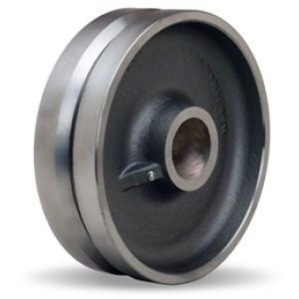 Hamilton wheel w 1030 fvl 2316 1