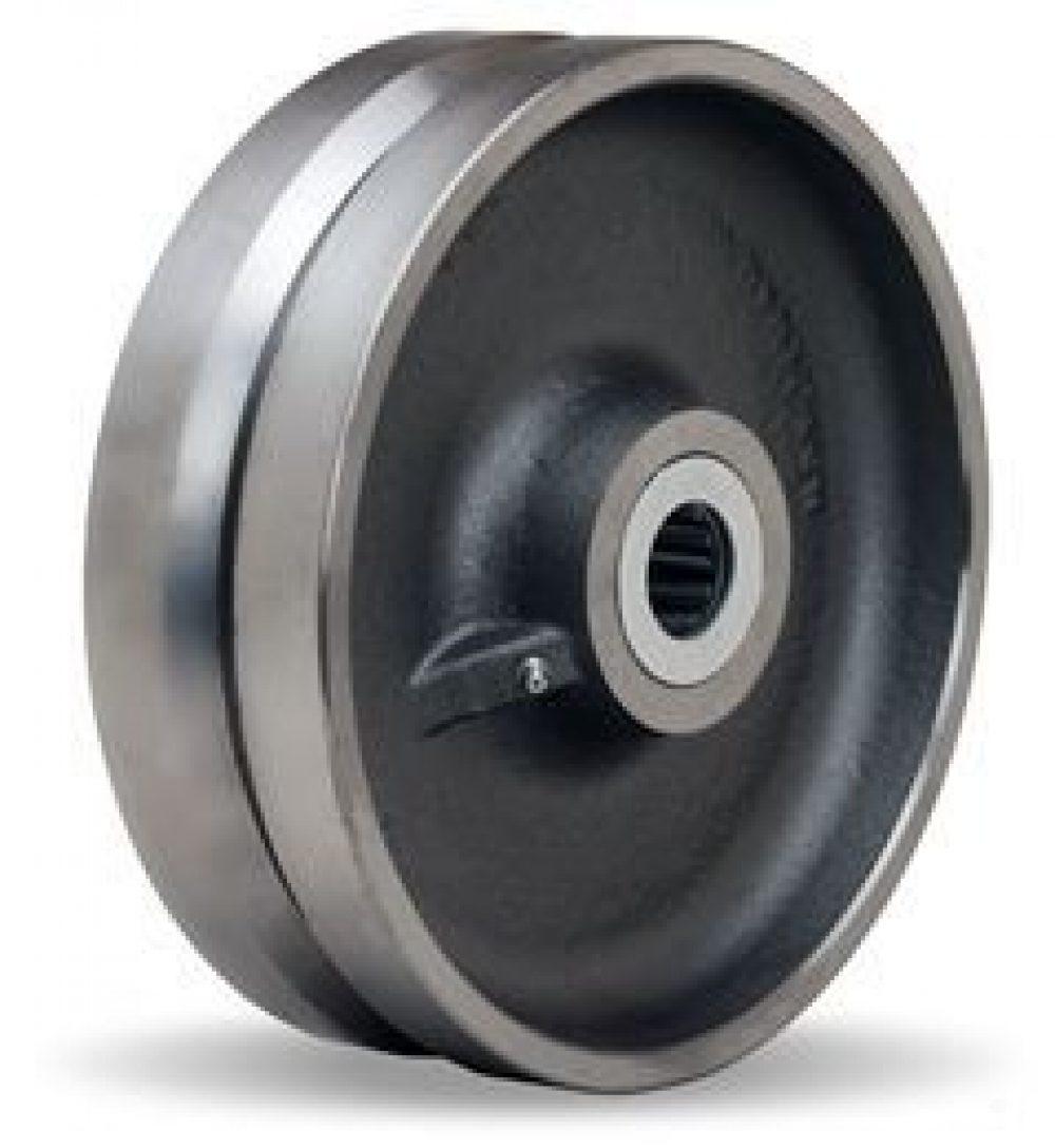 Hamilton wheel w 1030 fvt 34