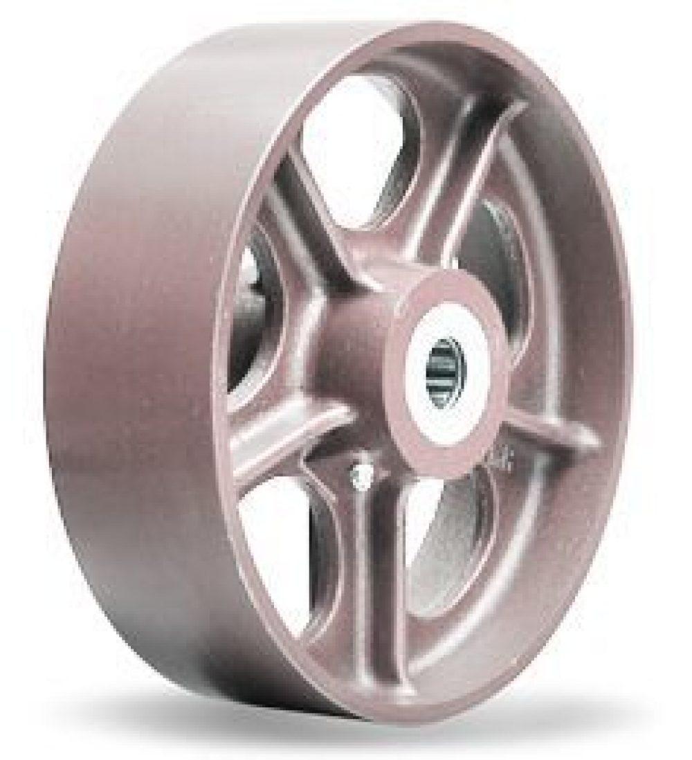 Hamilton wheel w 1030 hmb 34