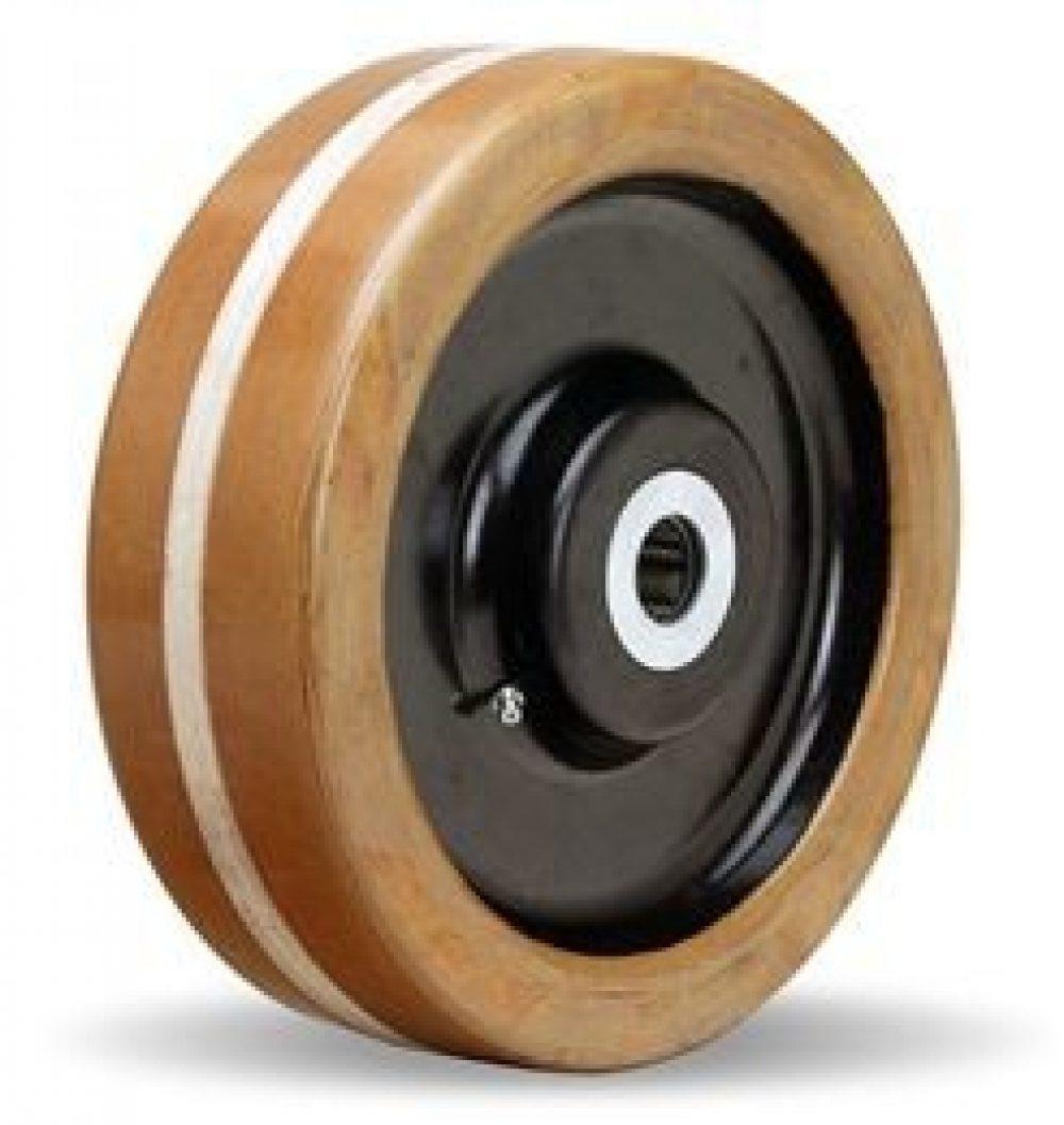 Hamilton wheel w 1030 lp 114