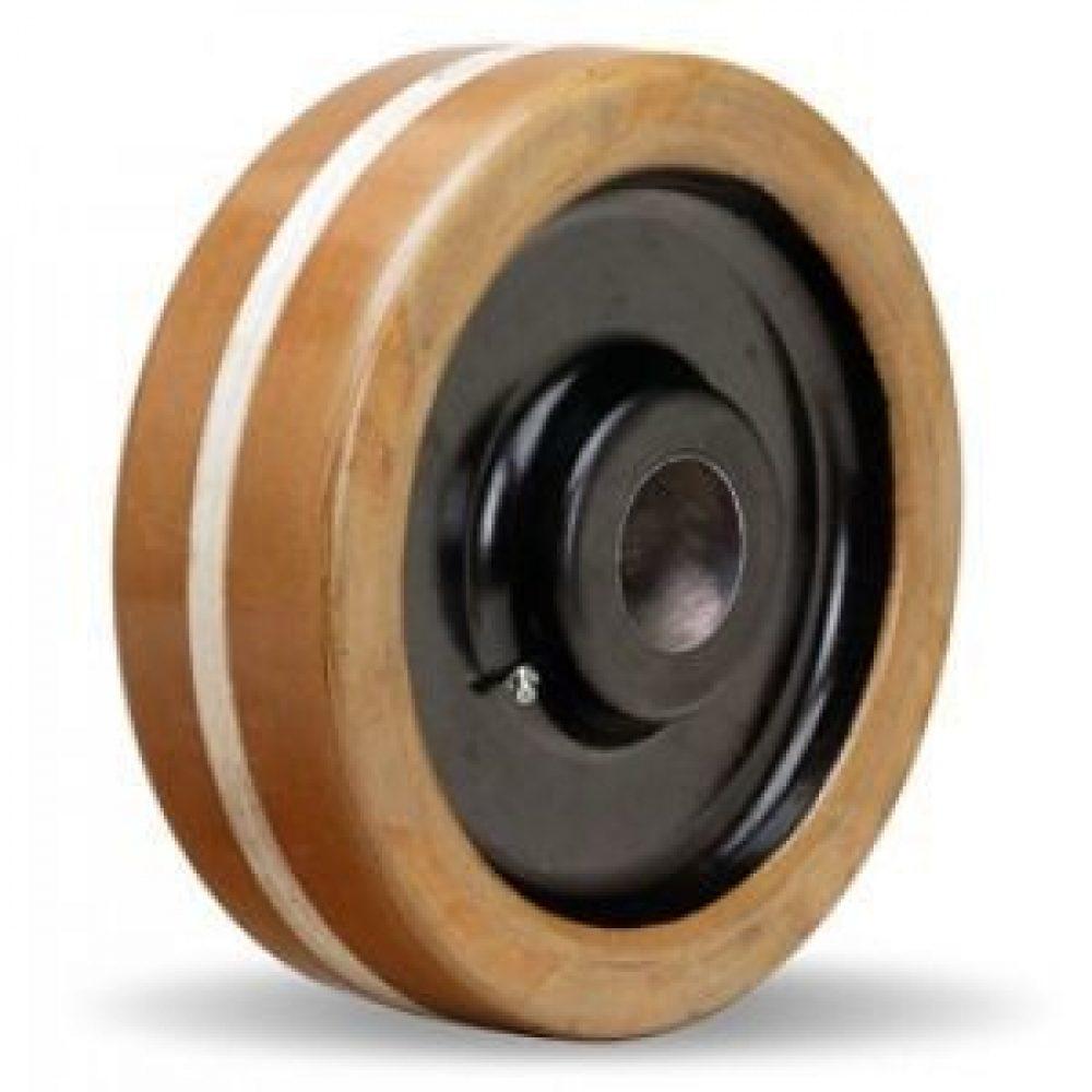 Hamilton wheel w 1030 lpl 11516 1