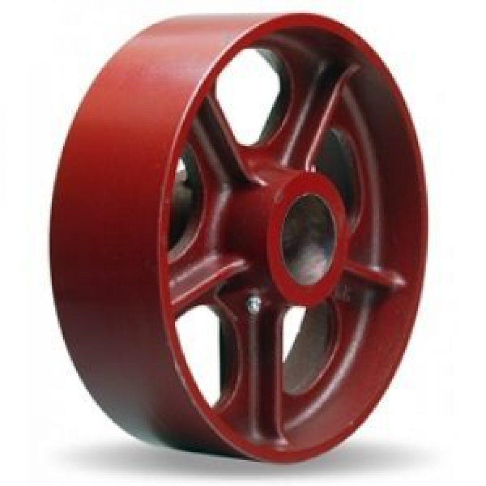 Hamilton wheel w 1030 ml 11516 1
