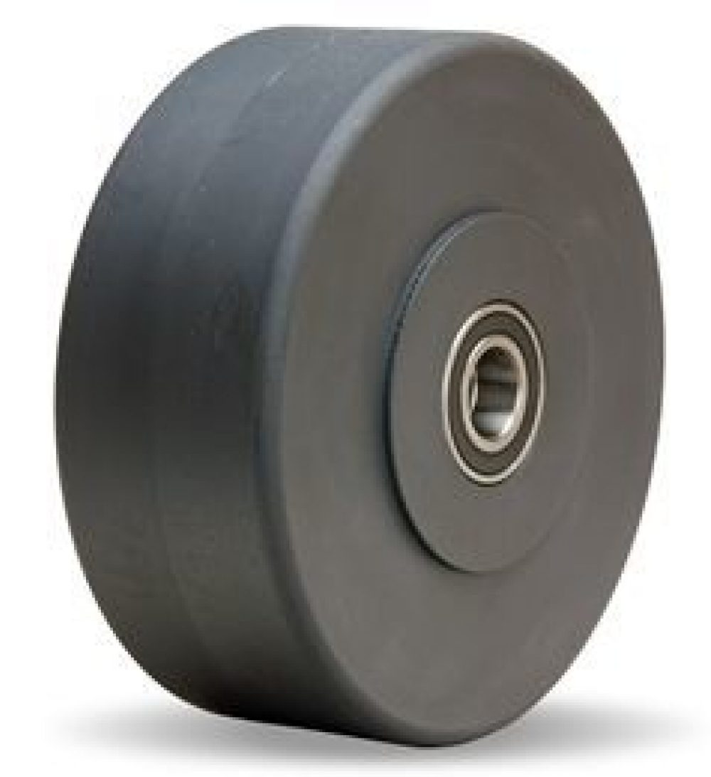 Hamilton wheel w 1030 nyb 34