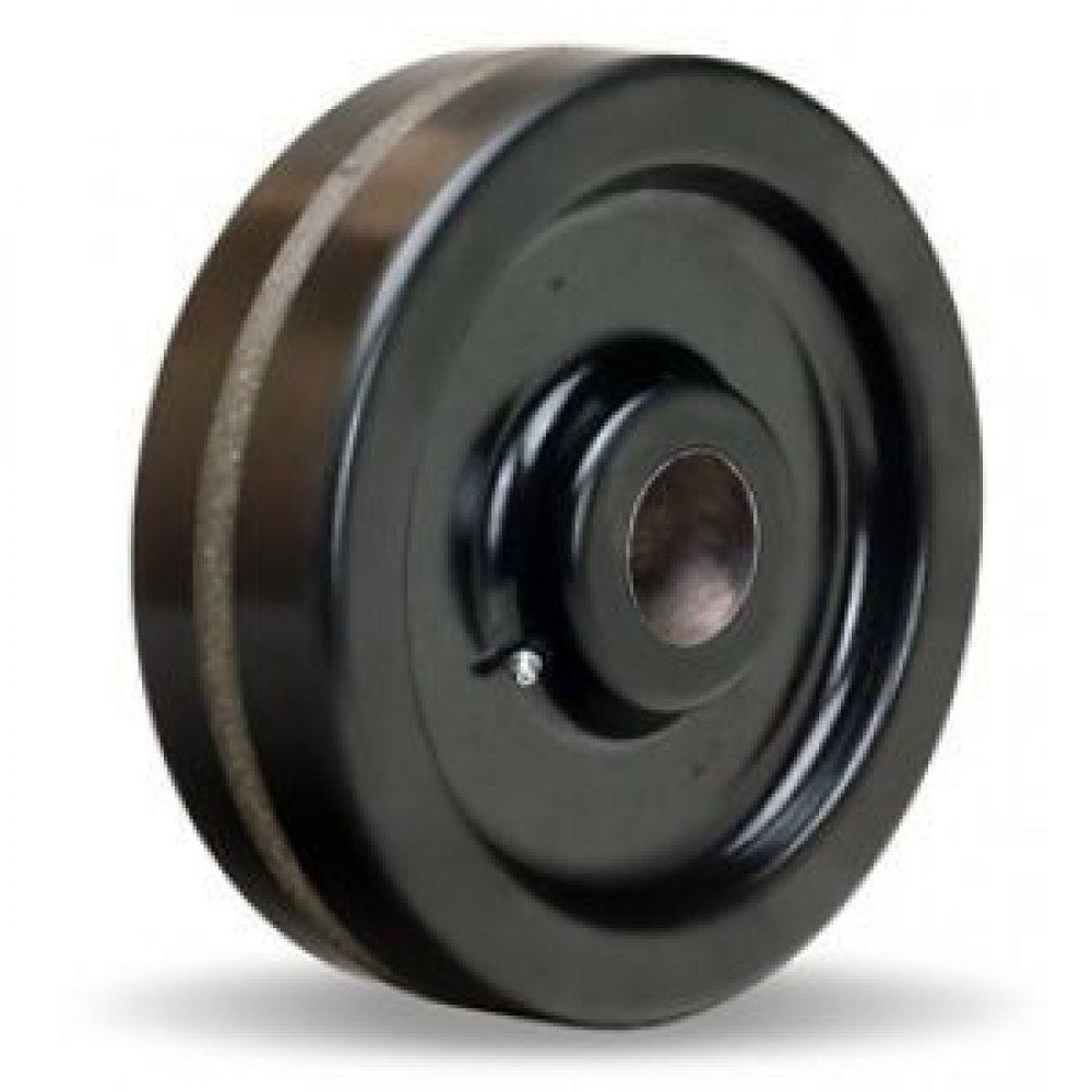 Hamilton wheel w 1030 pl 11516 1
